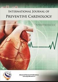 IntJ-PreventiveCardiology